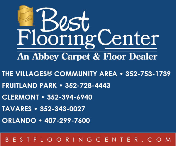 4 convenient locations!  Best flooring center!