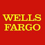 Financing through Wells Fargo